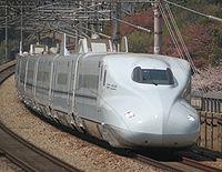 200px-JRW_N700-7000series_S1.jpg